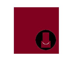 transcription-icon