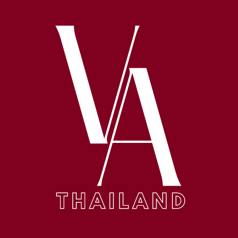 Virtual Assistant Thailand