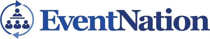 event nation logo