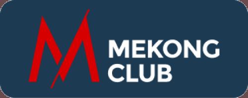 the mekong club logo